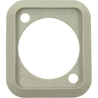 Cliff CP299904 Seal Grey 1 pc(s)