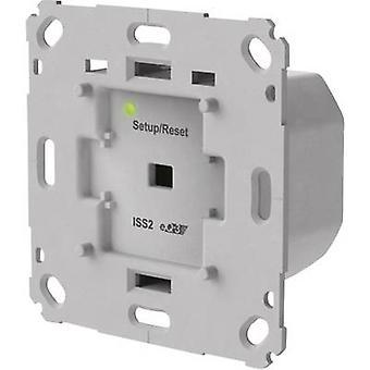 10267407 Innogy SmartHome Wireless switch