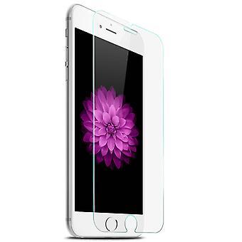 Apple iPhone 7 plus tank bescherming van het scherm beschermer 9 H gelaagd glas glas gehard glas