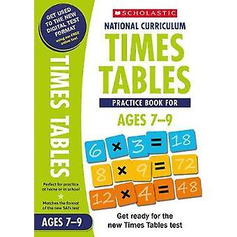 ブックは、ブックの年齢 7-9 - 7-9 を年齢 9781407182452 本