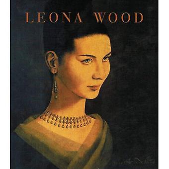 Leona Wood