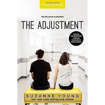 L'ajustement (programme)