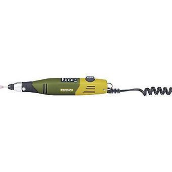 Proxxon Micromot Micromot 60/E 28 510 Multifunction tool 40 W