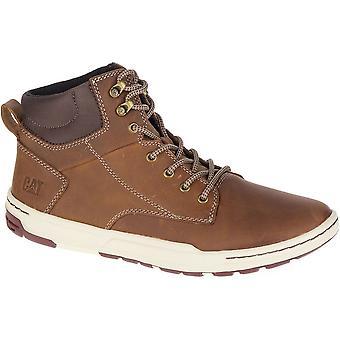 Chaussures homme Caterpillar Colfax Mid P716680
