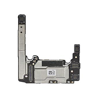 Genuine Huawei Mate 20 Pro - DOT Sub Board Assembly - 02352ENS