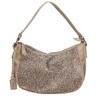 Mesdames Remonte Smart sac à bandoulière Q0342