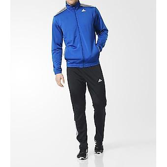 Adidas Men's Entry Track Suit - AY3025