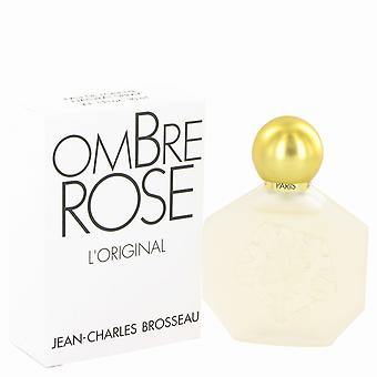 Ombre Rose Perfume by Brosseau EDT 30ml
