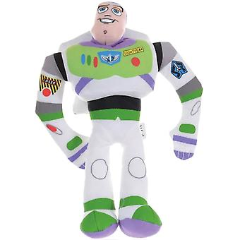 Toy Story Character Plush Toy