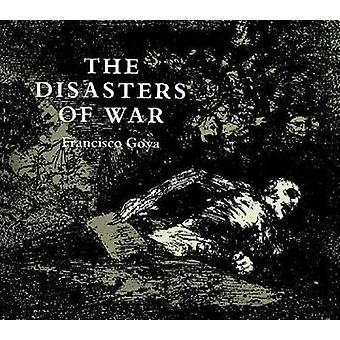 The Disasters of War (New impression) by Francisco Jose de Goya - Phi
