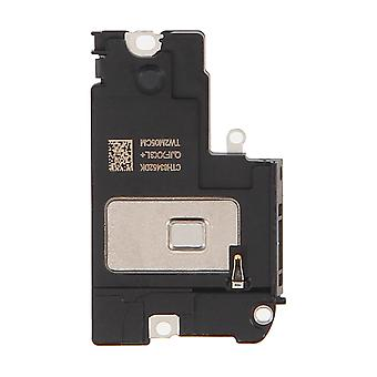 iPhone XS Max External Speaker Ringer Replacement Module