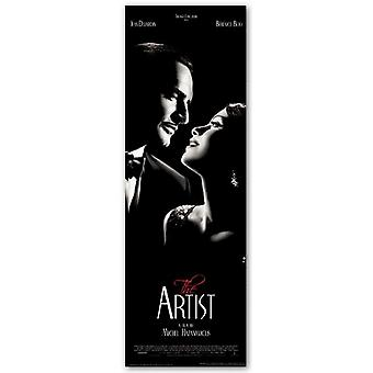 Poster - The Artist One Sheet - Wall Art Licensed Gifts Toys 12035