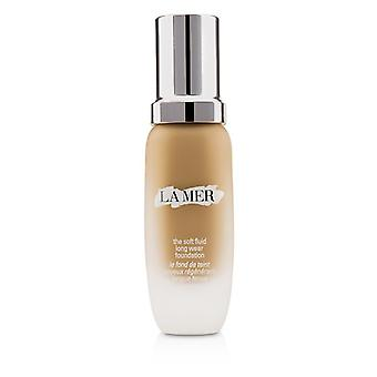 La Mer The Soft Fluid Long Wear Foundation Spf 20 - # 33 Suede - 30ml/1oz