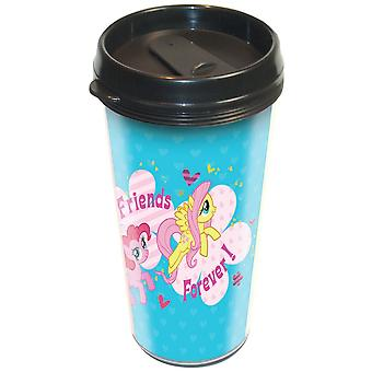 Mug - My Little Pony - Best Friends New Toys Licensed 38616