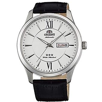 Orient Watch man Ref. FAB0B003W9