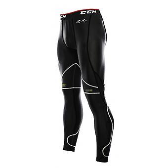 TW Pants CCM Pro 360 goalie Pant Junior