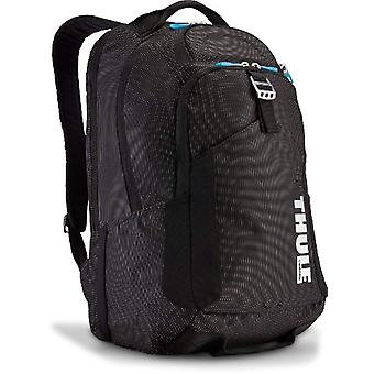 Thule Crossover Backpack - 32 L - Black - 31.5 x 31 x 47 cm
