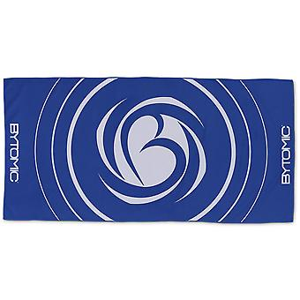 Bytomic Microfibre Gym Towel