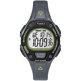 Timex Uhr Frau Ref. TW5M140009J