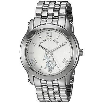 U.S. Polo Assn. Donna Ref watch. USC40160AZ