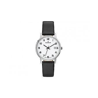 Dugena Women's Watch Modern Classic Moma 4460738