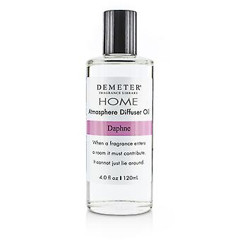 Demeter Atmosphere Diffuser Oil - Daphne - 120ml/4oz