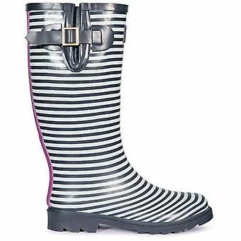 Trespass Samira Ladies Wellington Boots