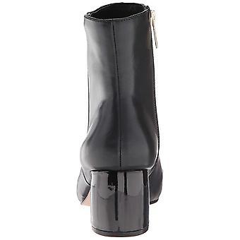 Nanette Nanette Lepore Women's Nikita Fashion Boot