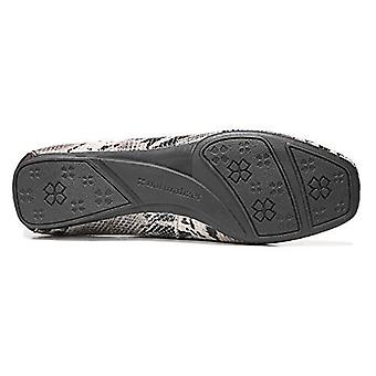 Naturalizer Women's Saturday Moccasin