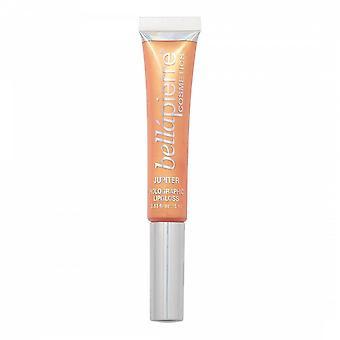 Bellapierre Holographischer Lip gloss-Jupiter