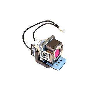 Lampada per proiettore Premium Power Replacement per BenQ 5J-J2C01-001