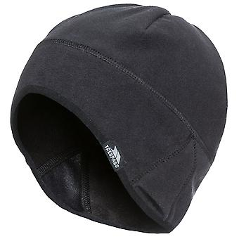 Trespass Mens Peck Beanie Hat