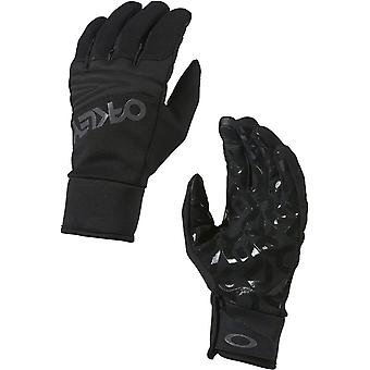 Oakley Factory Park Ski-Handschuhe