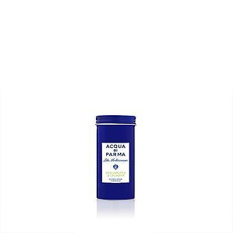 Bergamotto di Calabria såpe Powder