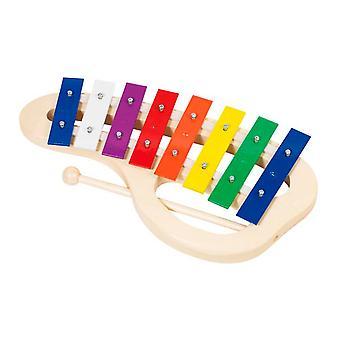 Goki Houten Xylofoon
