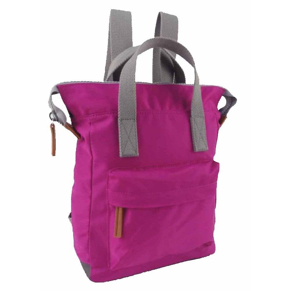 Roka Bags Bantry B Small Candy