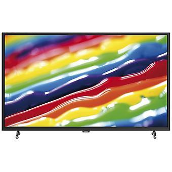 Televisio Wonder WDTV1240 40 & Full HD LED USB Musta