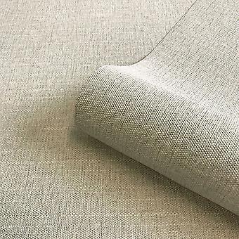 Giorgio Plain Texture Wallpaper Natural Belgravia 8104