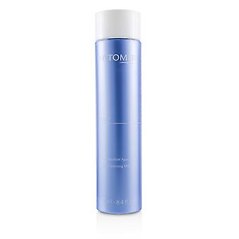 Accept Soothing Cleansing Milk 250ml/8.4oz