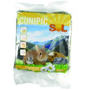 Cunipic Hay with Chamomile (Small pets , Hay)