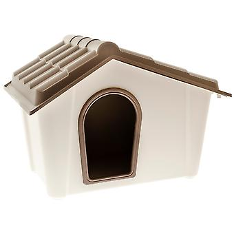 Ferribiella Niche Sprint Petite (Chiens , Niches et portes , Niches)