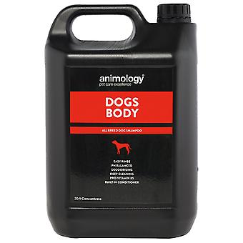 Animology Champu Perros (Dogs , Grooming & Wellbeing , Shampoos)