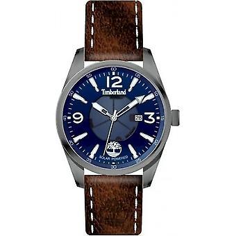 Timberland - Watch - Men - ROCKBRIDGE - TBL.16004JYU/03