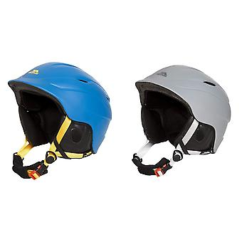 Casque de sports d'hiver intrusion Buntz