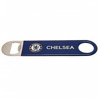 Chelsea FC pullonavaaja magneetti