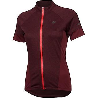 Pearl Izumi Femmes-apos;s Select Escape Jersey