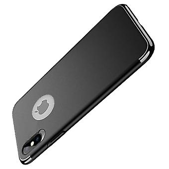 Luxury thin shockproof protective iphone 7 case