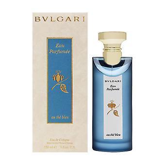 Bvlgari eau parfumee au the bleu von bvlgari 5.0 oz eau de cologne spray