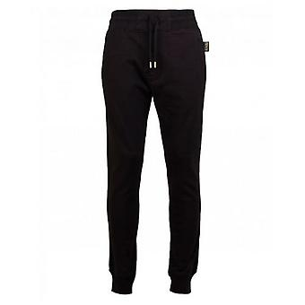 Versace Jeans Couture Icon Logo Joggers