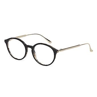 Sandro SD2014 001 Black Glasses